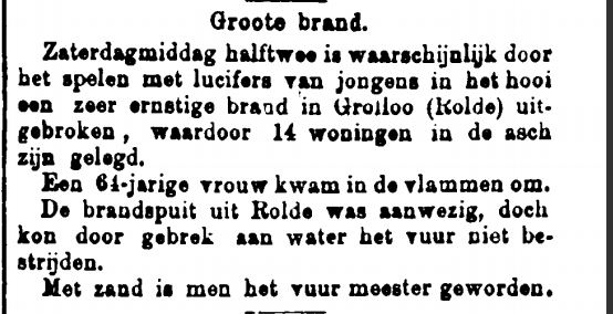 19150712-krant-Leeuwarder-courant-brand